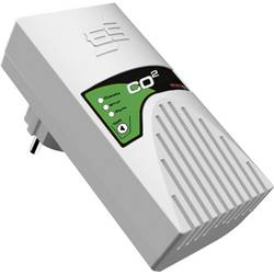 Schabus 300257 detektor úniku 230 V