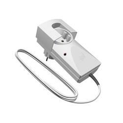 Kabel pro regulátor ventilace Schabus KZS 200 301745, 1 ks