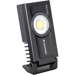 Pracovní osvětlení Ledlenser 502171 iF3R, napájeno akumulátorem