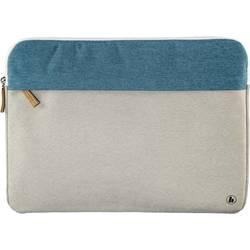 "Obal na notebooky Hama Florenz S max.velikostí: 33,8 cm (13,3"") , šedá"