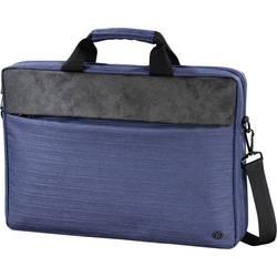 """Taška na notebook Hama Tayrona 00185650 s max.veľkosťou: 39,6 cm (15,6"""") , tmavomodrá"""