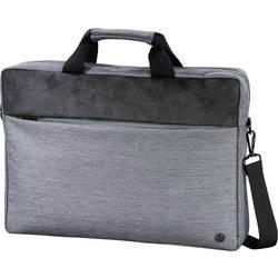 """Taška na notebook Hama Tayrona 00185651 s max.veľkosťou: 39,6 cm (15,6"""") , svetlosivá"""
