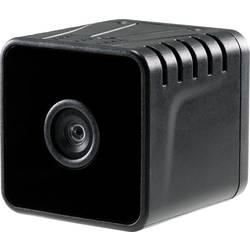 Mini monitorovací kamera Sygonix SY-4479734