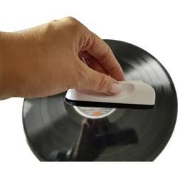Čistící kartáč pro vinylové desky Analogis Brush 5 6208
