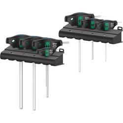 Sada inbusových klíčů dílna Wera 454/7 HF Set 1 05023450001