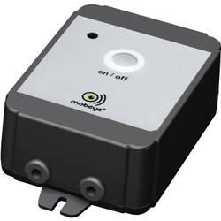 GSM systém měření a hlášení Mobeye CM2000, CM2000