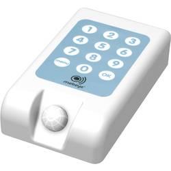 GSM systém měření a hlášení Mobeye i110, i110