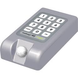 GSM systém měření a hlášení Mobeye i200 Argos, i200