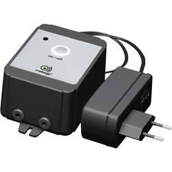GSM detektor výpadku napájení Mobeye CM2100, CM2100