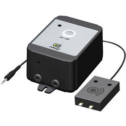 GSM vodní alarm Mobeye CM2300, CM2300