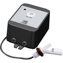 GSM indikátor úrovně Mobeye CM2300FS, CM2300FS