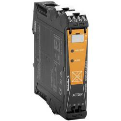Weidmüller ACT20P-CMT-60-AO-RC-P 1510290000 1 ks
