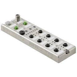 Aktivní box senzor/aktor Weidmüller UR67-MP-HP-16DIO-12-60M 2512840000, 1 ks