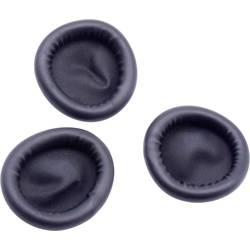 ESD závesné čapy Quadrios 1903EC072, Přírodní kaučuk , latex