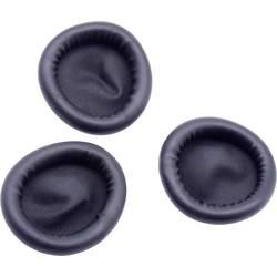 ESD závesné čapy Quadrios 1903EC073, Přírodní kaučuk , latex