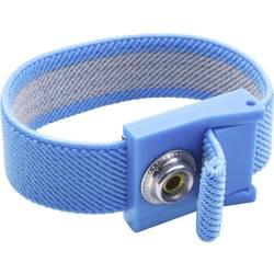 ESD náramok Quadrios 1903EC034, modrá
