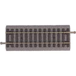 Piko H0 55404 A-kolej H0 Piko rovná kolej 107 mm