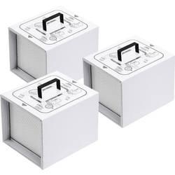 Makeblock MINT LaserBox HEPA MB_P5010031