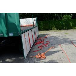 Navíječ napínacího pásu SecoRüt 95014, (d x š x v) 300 x 170 x 35 mm