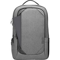 "Batoh na notebooky Lenovo Business Casual 17-inch 4X40X54260 s max.velikostí: 43,9 cm (17,3"") , uhlová, šedá"