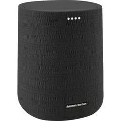 Multi reproduktor Harman Kardon Citation One MKII, Bluetooth, Wi-Fi;přijímá integrace Google Assistant, Wi-Fi, černá