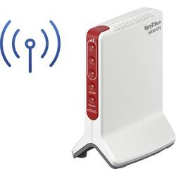 Wi-Fi router s modemem AVM FRITZ!Box 6820 LTE Edition International, 2.4 GHz, 450 Mbit/s