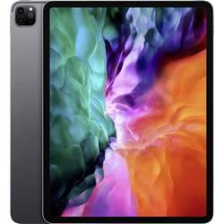 Apple iPad Pro 12.9 (2020) WiFi + Cellular 128 GB Space Grau