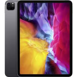 IPad Apple iPad Pro (2020), 11 palec 256 GB, Space Grau