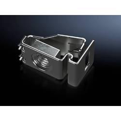 Zaklapovací matice Rittal VX 4164.500, 20 ks