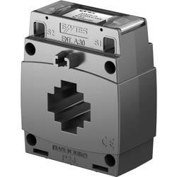 Proudový transformátor 1fázový ENTES ENT.MN ENT.MN 30 200/5, Ø průchodky vodiče 23 mm, upevnění pomocí šroubů