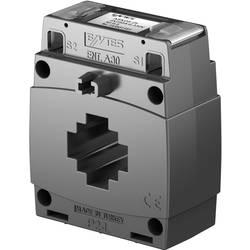 Proudový transformátor 1fázový ENTES ENT.A30 ENT.A30 50/5, Ø průchodky vodiče 23 mm, upevnění pomocí šroubů