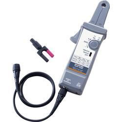 Měřicí sonda pro osciloskopy GW Instek GCP-300
