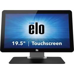 Dotykový monitor 49.5 cm (19.5 palec) elo Touch Solution 2002L N/A 16:9 20 ms HDMI™, VGA, Mini VGA