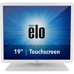 LED monitor 48.3 cm (19 palec) elo Touch Solution 1903LM N/A 5:4 14 ms VGA, HDMI™, USB 2.0, microUSB