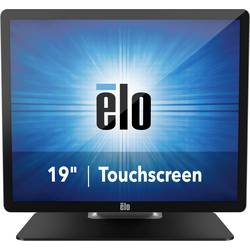 LED monitor 48.3 cm (19 palec) elo Touch Solution 1902L N/A 5:4 14 ms VGA, HDMI™, USB 2.0, microUSB