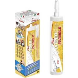 Power Gel Raytech 84075 WONDER GEL INVISIBLE 280 ml