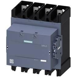 Stykač Siemens 3RT1373-6AE36, 1000 V, 1 ks