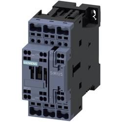 Stykač Siemens 3RT2024-2DB40, 690 V, 11 A, 1 ks