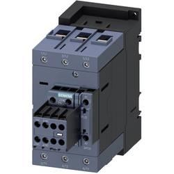 Stykač Siemens 3RT2046-1NF34, 1000 V, 96 A, 1 ks