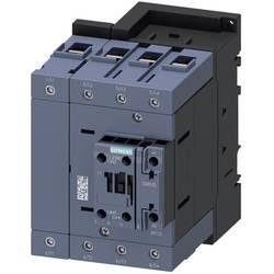 Stykač Siemens 3RT2344-1NP30, 690 V, 1 ks