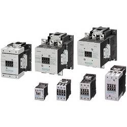 S přepěťovou ochranou Siemens s diodou 1 ks