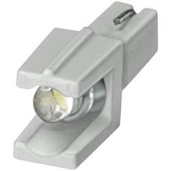 LED žárovka Siemens 230 V/AC, 1 ks