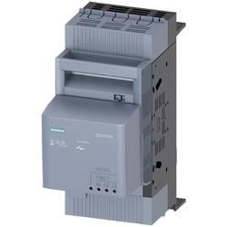 Siemens 3NP1123-1BC24 výkonový odpínač pojistky velikost pojistky: 000 160 A 690 V/AC