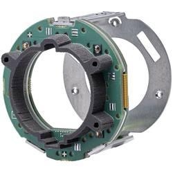 LED prstenec Siemens 6GF3540-8DA41, 1 ks