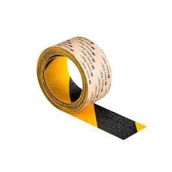 Protiskluzová páska 3M SW1SG50 7100133325, (d x š) 18.3 m x 50 mm, černá, 18.3 m