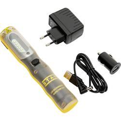 Pracovní osvětlení STAK IS409 Combo, 3 W, napájeno akumulátorem