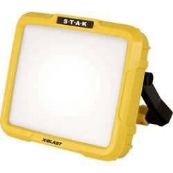 STAK Xblast Akku ST225, 50 W, žlutá