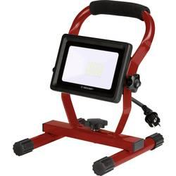 Velamp Light-Pad IS750-3, 20 W, červená, černá