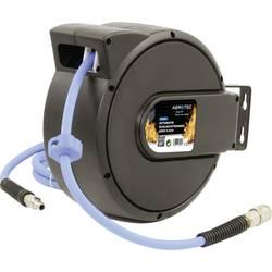 Navíjecí buben na tlakovou hadici Aerotec Aero 8 ECO 2009612, 320 mm