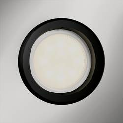 LED vestavné svítidlo Philips Lighting Hue Milliskin, GU10, 5 W